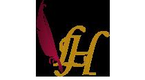 Langó Henriett Ügyvéd Logo